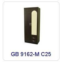 GB 9162-M C25